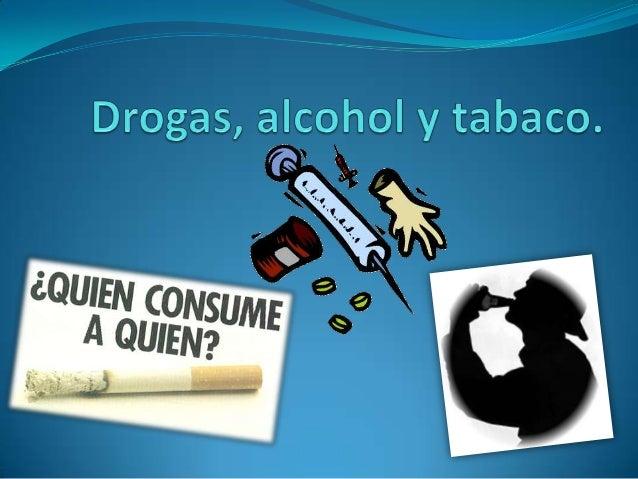 Como convencer a la persona ser codificado del alcoholismo
