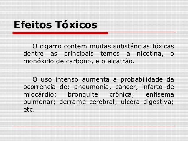 Efeitos do remedio clomid