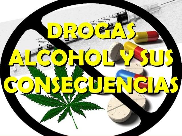 El ataque epiléptico al alcoholismo el tratamiento