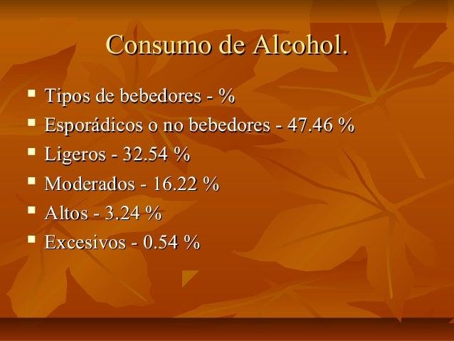 El alcoholismo el tratamiento por el método dovzhenko