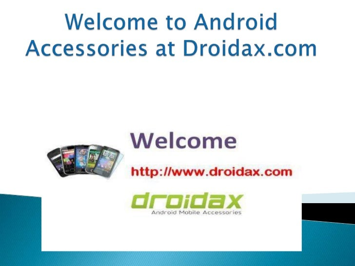 Best Mobile Phone Accessories- Mobile Phone Batteries and Cases