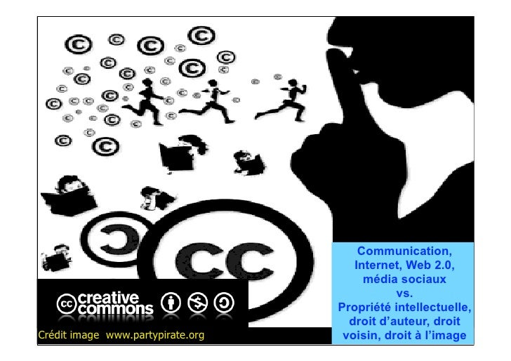 Texte                                               Communication,                                              Internet, ...
