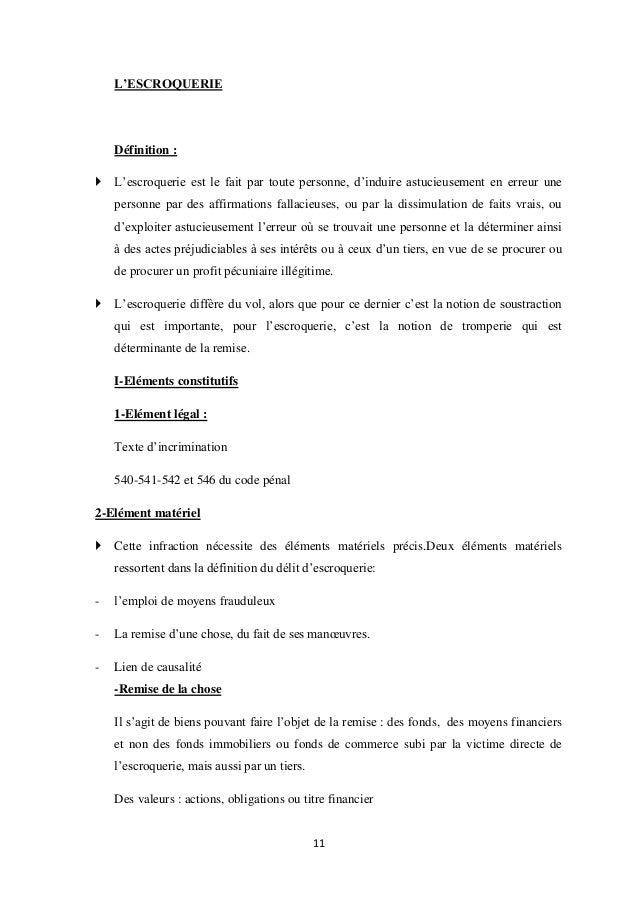 Dissertation droit constitutionnel justice constitutionnelle