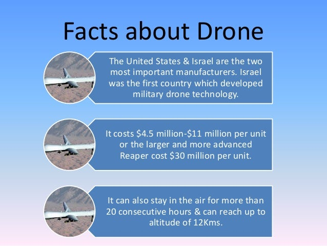 civilian drone casualties with Drone It Is on Drone It Is additionally 324418 as well Drone War Report January June 2015 Controversial Signature Strikes Hit Yemen And Pakistan also Would Global Violence Decline Faster If U S Was Less Militaristic as well Numbers Pakistan Illegal.