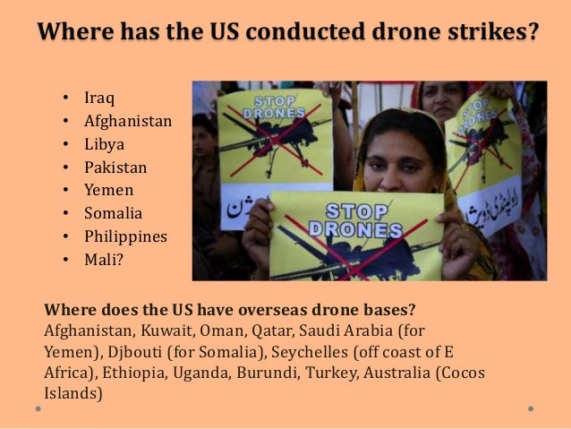 obama drone strikes illegal with Endless War In The Drone Age on Obama Increases His Assassination Program further Texas Drone Crashes Into Swat Team in addition Predator Drones also Drone Pilot also Endless War In The Drone Age.