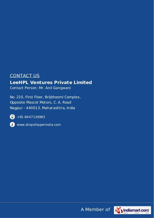leehpl-ventures-private- ...