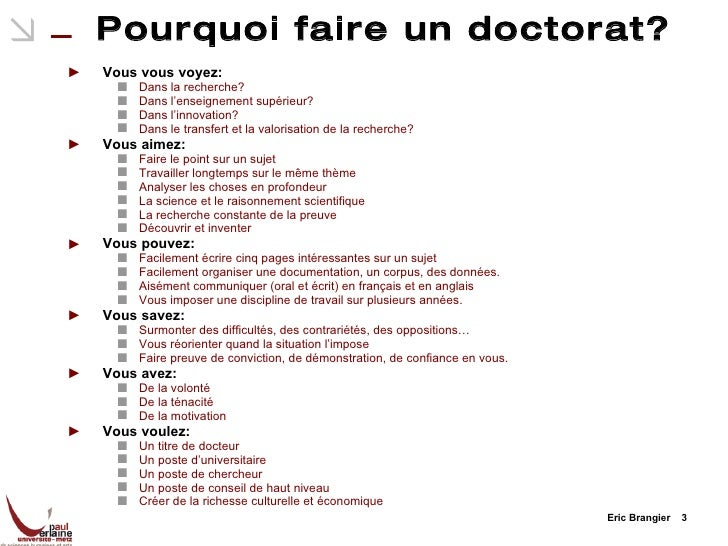 lettre de motivation th u00e8se de doctorat math u00e9matiques