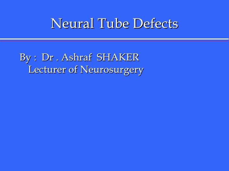 Dr Shaker Ee