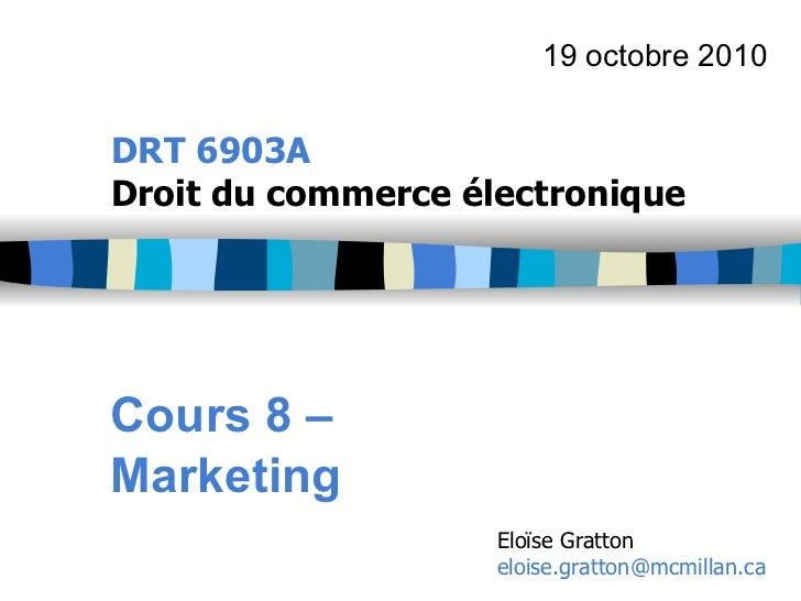 Drt6903 a courspublicite_2010