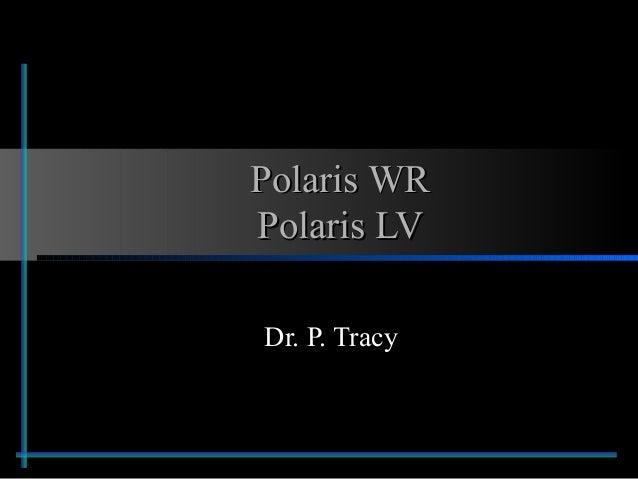 Dr Patrick Treacy discusses the Syneron Polaris RF Laser