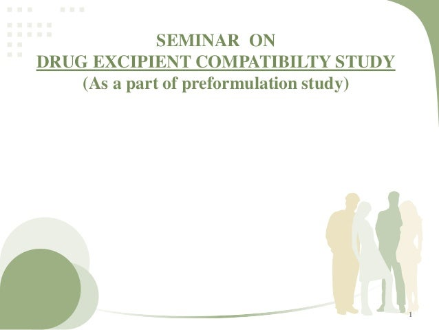 handbook of pharmaceutical excipients pdf download