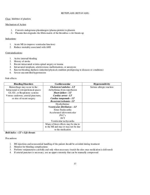 Drug cards-10.20121