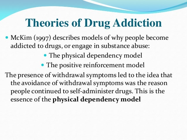 dysphoria of heroin addiction Download citation | the dysphoria of her | levels of dysphoria and opioid dependence were assessed in 54 male patients with heroin addiction applying for drug treatment during a period of naturalistic heroin use, symptom measures of dysphoria and of spontaneous opioid withdrawal reported by.