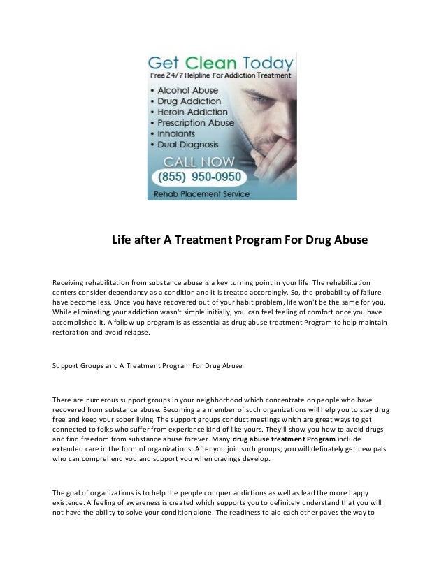 download Financial Statement Analysis: A