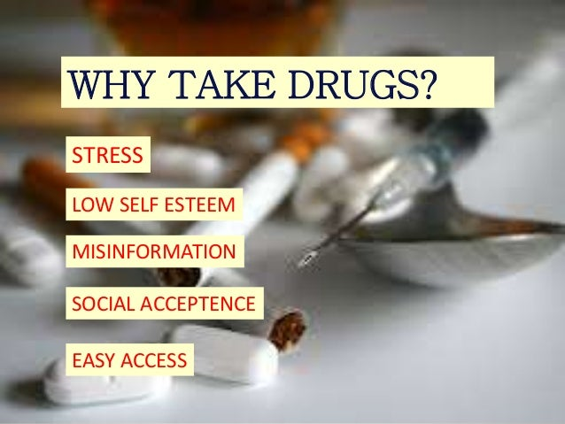 essay drug addiction among youth