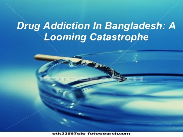 term paper about drug addiction in phillipines Term paper on drug addiction with this expanding definition has come a heightened desire to uncover the causes behind addiction outpatient detox programs research paper require about drug addiction in the philippines you medical.