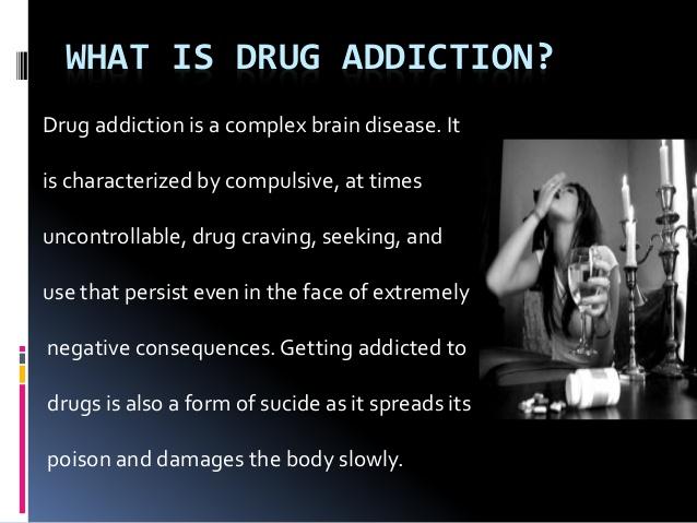 drug rehab places near me