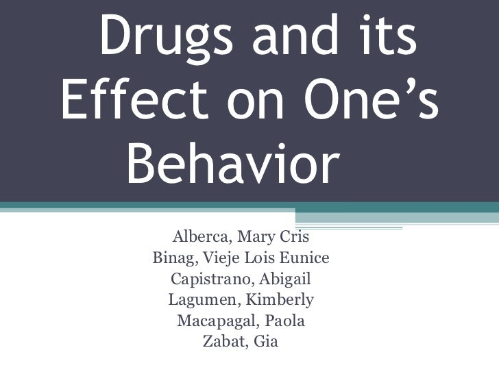 drug abuse and its negative effects essay Learn more about the facts of substance and alcohol abuse through the truth about drugs booklet information series, offering prevention education to dangerous side effects of drugs, teen addiction to illegal street narcotics such as marijuana, cocaine, crack, crystal meth, ecstasy, heroin and inhalants, including withdrawal symptoms.
