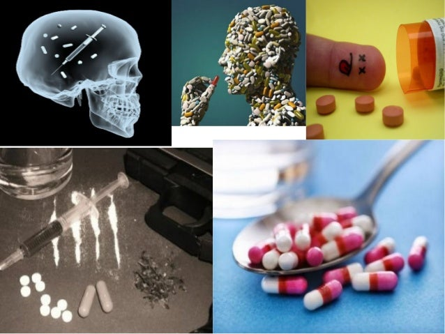 Drug Addiction Treatment - How to Deal With Relapse Addiction is an incurable neurological disease. Although medical profe...