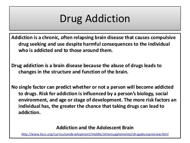 persuasive essay on prescription drug abuse Get access to persuasive essay on drug abuse essays only from anti essays listed results 1 - 30 get studying today and get the grades you want only at.