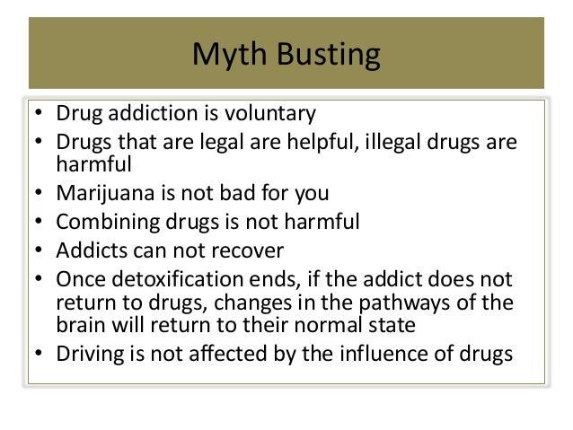 Expository Essay on Drugs - CustomWritingscom Blog