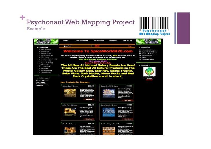 Rednet Presentation Cb