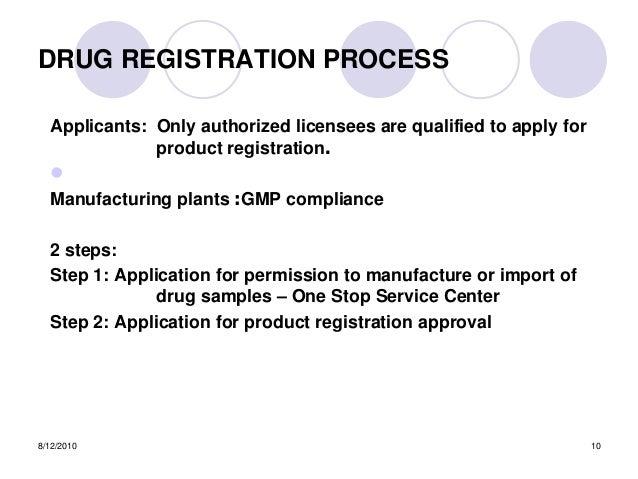 buy cheap zovirax online pharmacy