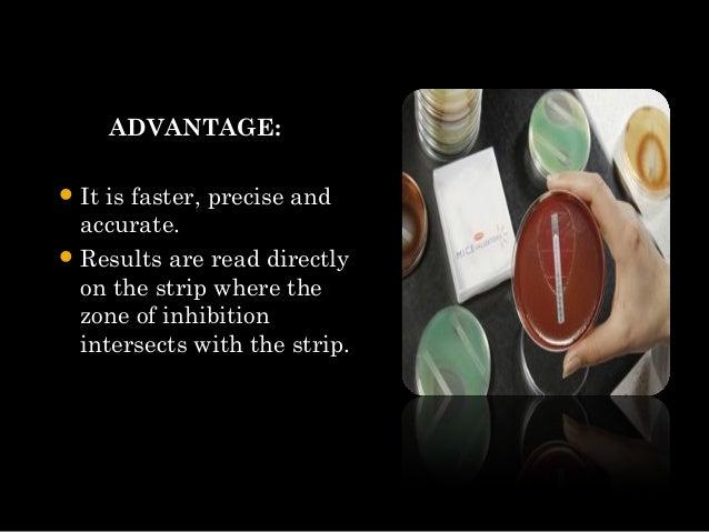 drug resistance. Black Bedroom Furniture Sets. Home Design Ideas