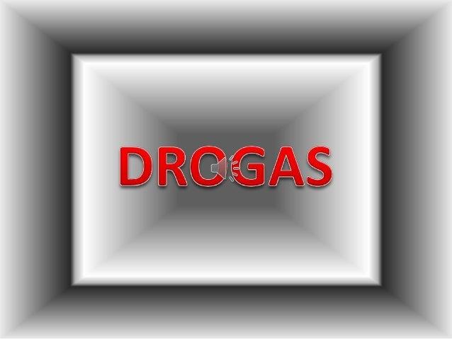 Drugs 090513153016-phpapp02