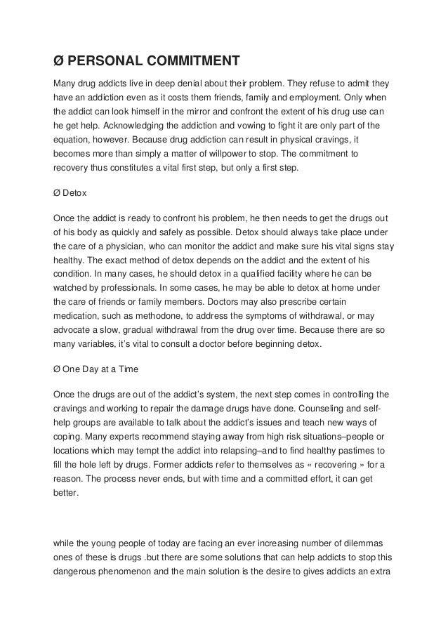 Petrova olga resume photo 3