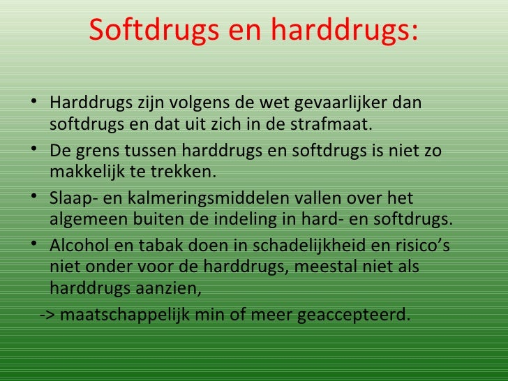 drugs net 18 en hard geneukt