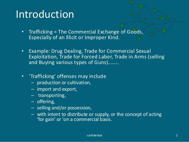 thesis human trafficking Human trafficking dissertation writing service to assist in writing a doctoral human trafficking dissertation for a college dissertation seminar.