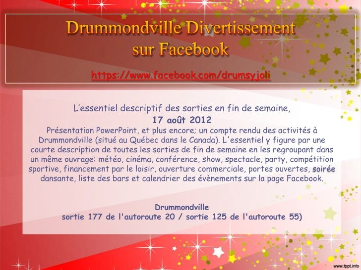 https://www.facebook.com/drumsyjoli