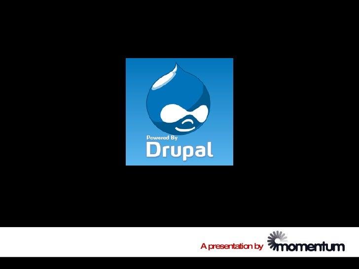 Drupal(2)