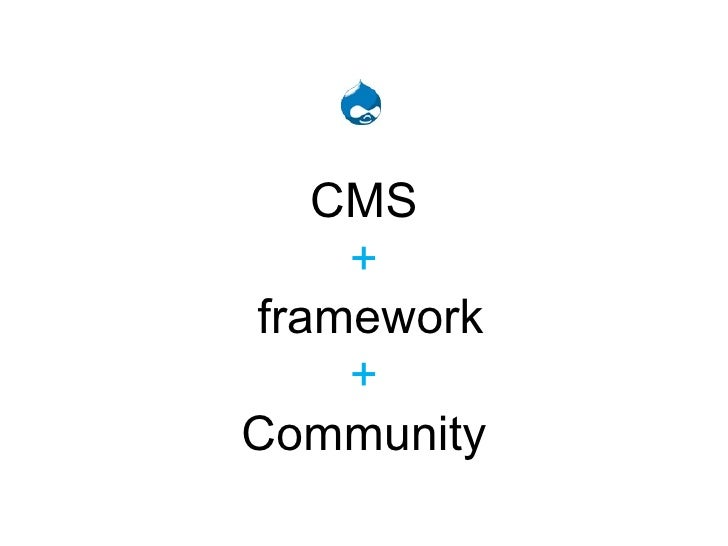 Drupal Module Development