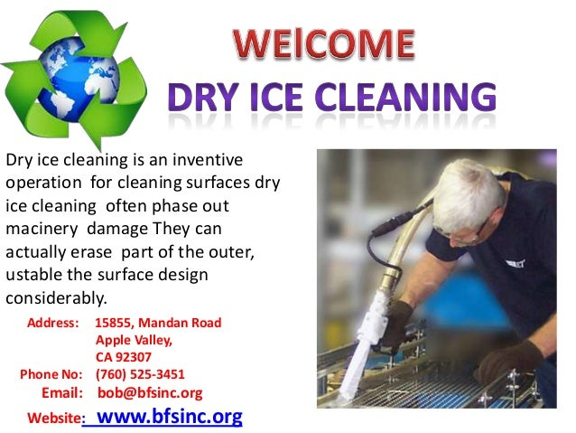 Dry Cleaning Marketing Home Design Ideas