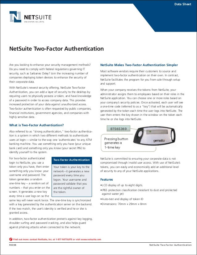 Ds netsuite-two-factor-authentication
