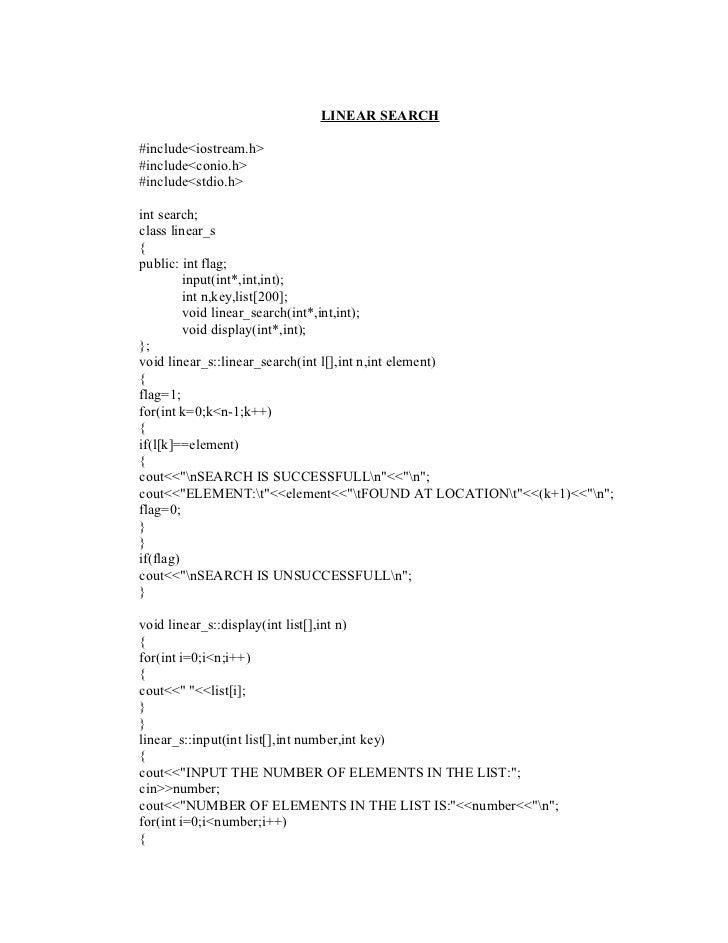Ds program-print