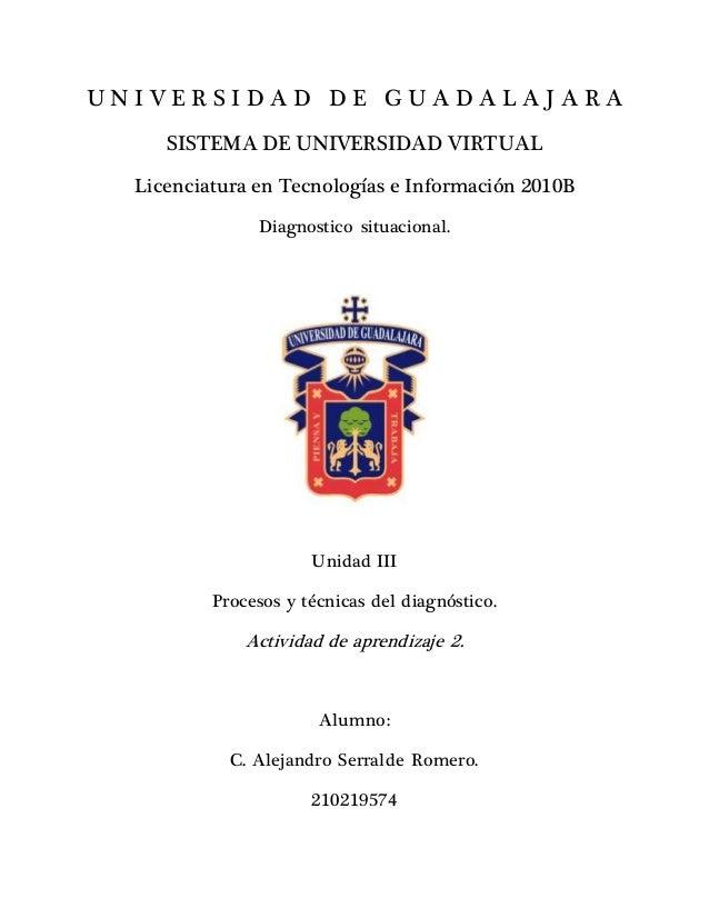 Tecnicas De Recopilacion De Datos.