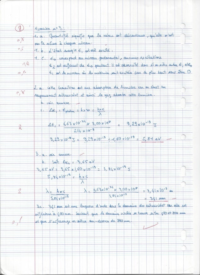 Ds1   Copie M