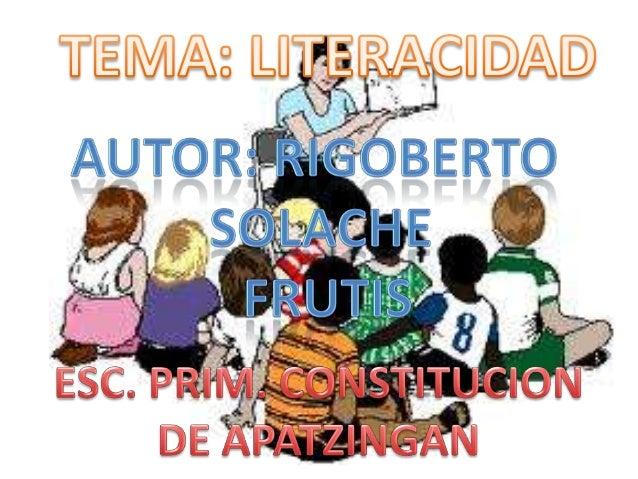 INTRODUCCION UNA EDUCACION BASADA EN EL   PRINCIPIO DE APRENDER AAPRENDER, IMPLICA FORMAR EN  EL ESTUDIANTE CAPACIDADES AN...