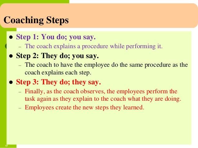 how do coaching mentoring and counseling Saiba a diferença entre coaching, mentoring, counseling, consultoria e terapia, e quais as indicações para cada técnica.
