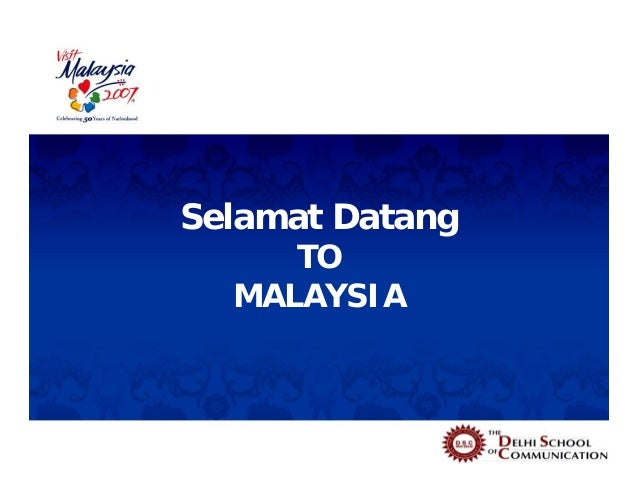 malaysian studies presentation Malaysian studies exam tips trimester i 2010/2011 part 1 1) in 1919 the british administratively combined kelantan, terengganu, kedah, perlis and johor as the non-federated malay states 2) in 1949, the british government set up an interethnic relations committee for the purpose of open discussions of racial problems.