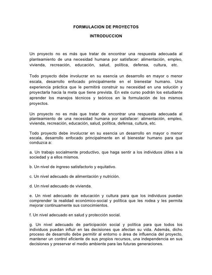 D:\Sena Mariaeugenia\Estrat Para La OrientacióN De Procesos De FormacióN En Ambientes Virtuales De Aprendizaje 199129\Unidad Ii\FormulacióN De Proyectos 1