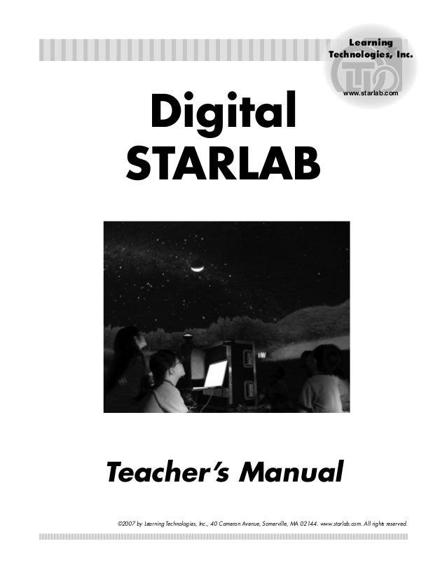 Dsl teacher manual-bw
