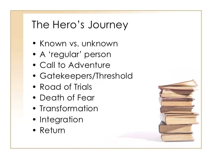the heros journey in rango essay Free essay: a campbellian hero is a simple archetype discovered by joseph  campbell has become widely popular with the help of christopher vogler.