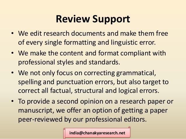 Dissertation Writing Services - Essay Writing Service UK