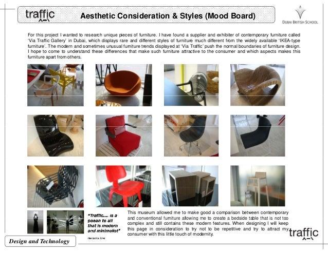 GCSE resistant materials coursework, help please quick!!!?