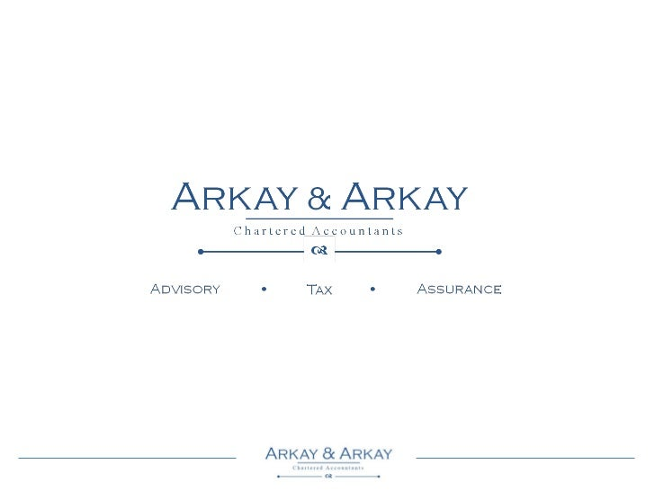 Dtc an overview_arkay_and_arkay