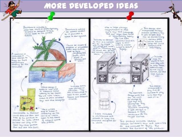 Education Forum Gcse History Coursework - image 8